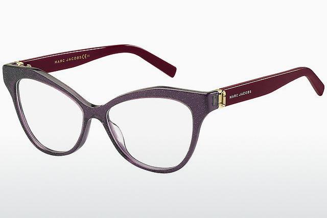 9b664edf30 Αγοράστε online οικονομικά γυαλιά (9.673 προϊόντα)