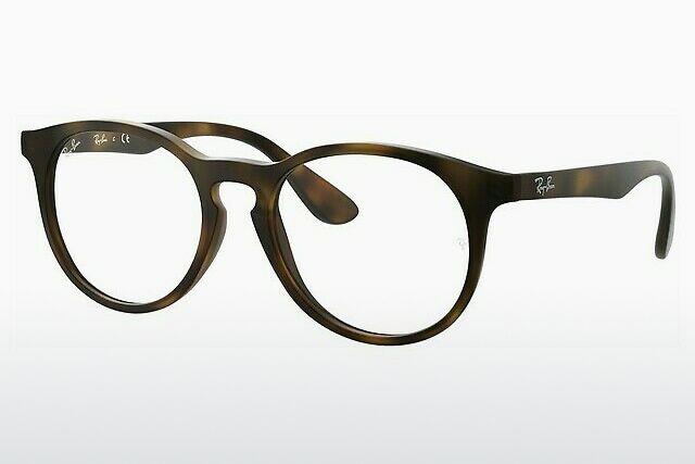 Αγοράστε online οικονομικά γυαλιά ηλίου (972 προϊόντα) 6ca5d4a433a