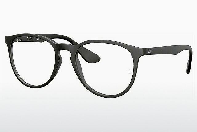 fa44e5bf72 Αγοράστε online οικονομικά γυαλιά ηλίου (1.108 προϊόντα)