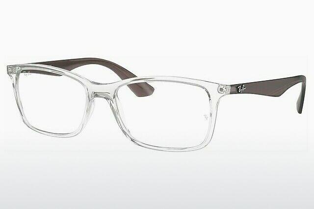 40a085a114 Αγοράστε online οικονομικά γυαλιά ηλίου (230 προϊόντα)