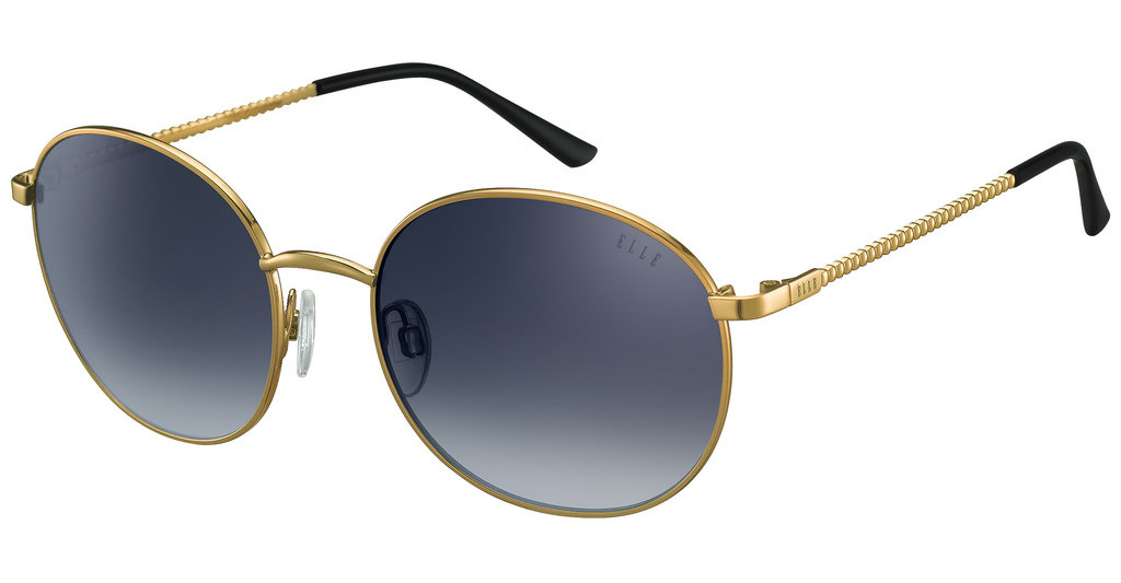 Elle   EL14890 GD gold