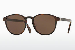Γυαλιά ηλίου Paul Smith MAYALL SUN (PM8263S 161773)