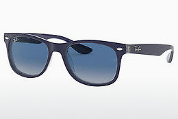 Γυαλιά ηλίου Ray-Ban Junior Junior New Wayfarer (RJ9052S 70234L)