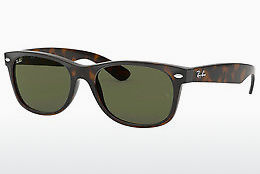Γυαλιά ηλίου Ray-Ban NEW WAYFARER (RB2132 902L)