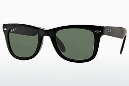 Γυαλιά ηλίου Ray-Ban FOLDING WAYFARER (RB4105 601/58)
