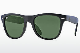 Γυαλιά ηλίου Ray-Ban FOLDING WAYFARER (RB4105 601S)