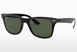 Γυαλιά ηλίου Ray-Ban WAYFARER LITEFORCE (RB4195 601/71)