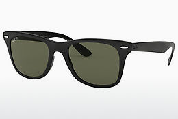 Γυαλιά ηλίου Ray-Ban WAYFARER LITEFORCE (RB4195 601S9A)