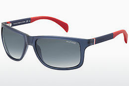 Γυαλιά ηλίου Tommy Hilfiger TH 1257/S 4NK/JJ