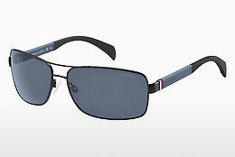 Γυαλιά ηλίου Tommy Hilfiger TH 1258/S NIO/KU