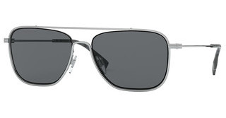 Burberry BE3112 100587 GREYSILVER