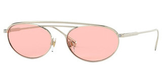 Burberry BE3116 1109/5 LIGHT PINKPALE GOLD