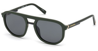 Dsquared DQ0296 96A