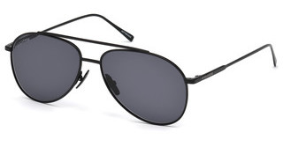 Dsquared DQ0297 02A