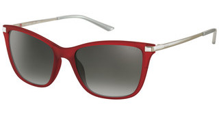 Elle EL14880 RE red