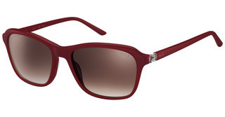 Elle EL14896 RE red