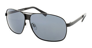 HIS Eyewear HP34128 3
