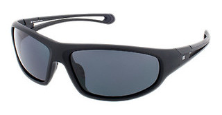 HIS Eyewear HP77110 1