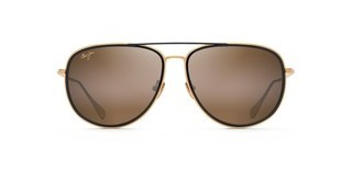 Maui Jim Fair Winds H554-16M