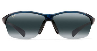 Maui Jim Hot Sands 426-03