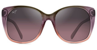 Maui Jim Mele RS794-09C