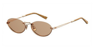 Max Mara MM BRIDGE II DDB/70