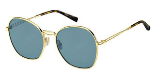 Max Mara MM BRIDGE III J5G/KU BLUE AVIOGOLD