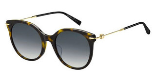 Max Mara MM MARILYN FS 086/9O