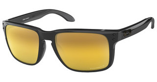 Oakley OO9417 941710 PRIZM 24K POLARIZEDPOLISHED BLACK
