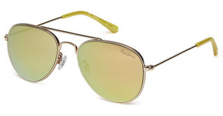 Pepe Jeans 6015 C2