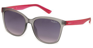 Pepe Jeans 7290 C3