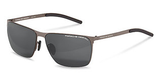 Porsche Design P8669 B brown