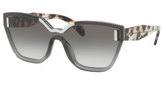 Prada PR 16TS VIP0A7 GREY GRADIENTLIGHT GREY