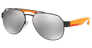 Prada Sport PS 57US 4522B0