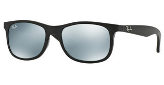 Ray-Ban Junior RJ9062S 701330