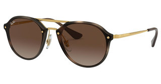 Ray-Ban Junior RJ9067SN 152/13