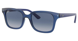 Ray-Ban Junior RJ9071S 70624L