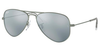 Ray-Ban Junior RJ9506S 250/30