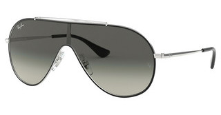 Ray-Ban Junior RJ9546S 271/11
