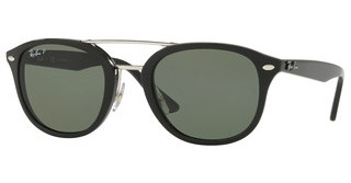 Ray-Ban RB2183 901/9A