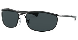 Ray-Ban RB3119M 002/R5
