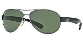 Ray-Ban RB3509 004/9A