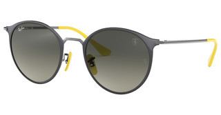 Ray-Ban RB3602M F02371