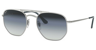 Ray-Ban RB3609 91420S