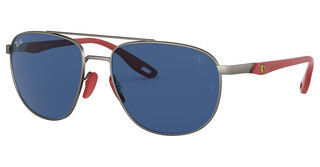 Ray-Ban RB3659M F03780