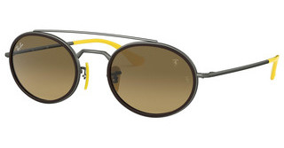Ray-Ban RB3847M F0493K