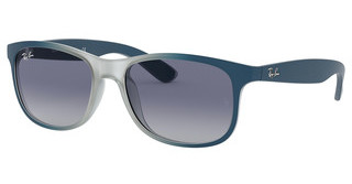 Ray-Ban RB4202 63704L