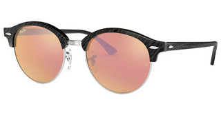 Ray-Ban RB4246 1197Z2