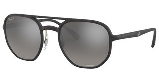 Ray-Ban RB4321CH 601S5J