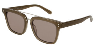 Stella McCartney SC0136S 003